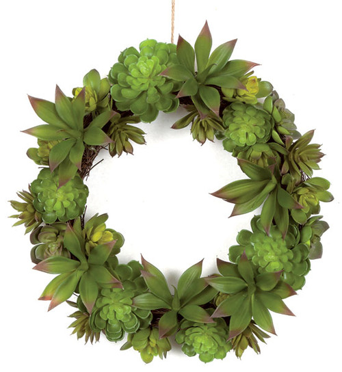 A-140540