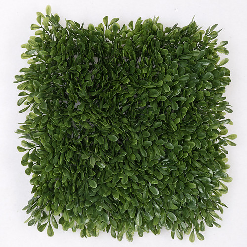 A-174120