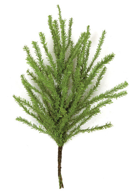 11 Inch Lycopodium Pick (SOLD BY THE DOZEN)