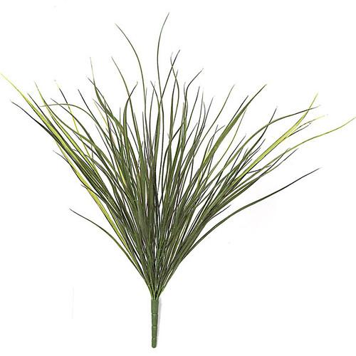 "A-2550/S31"" Plastic Reed BushGreen"