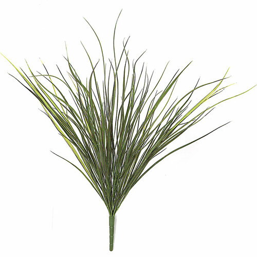 31 Inch Plastic Reed Bush
