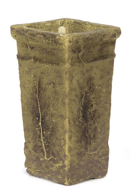 10 Inch Lightweight Vase