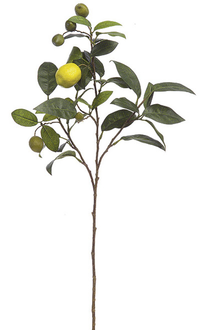 28 Inch Lemon Branch (SOLD PER PIECE)