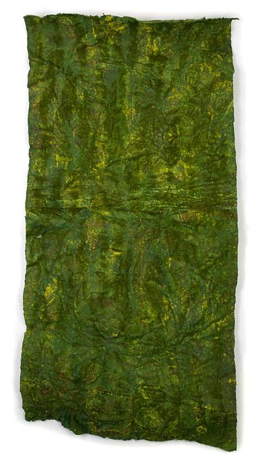 3 x 6 Foot Flocked Tree Bark Mat