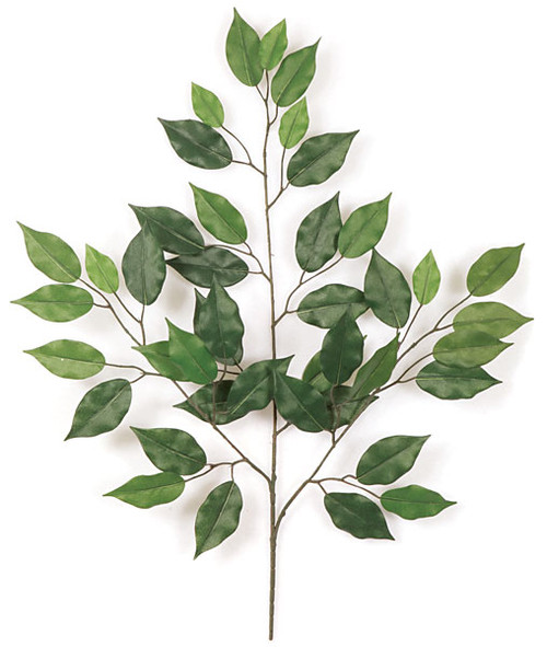 Regular or Fire Retardant