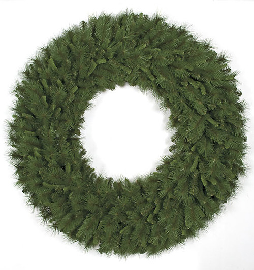 C-06015