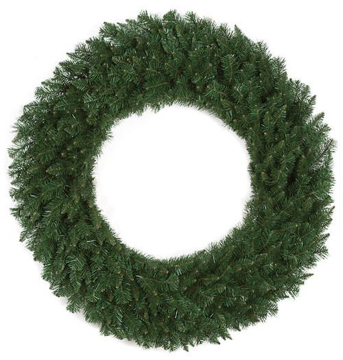 48 Inch Monroe Pine Wreaths