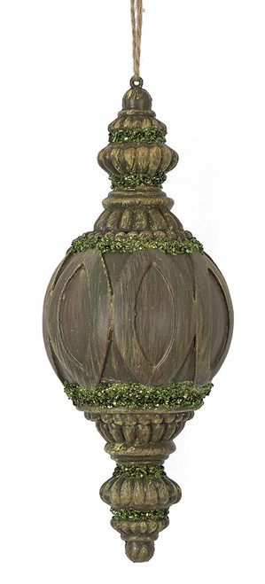 J-172170