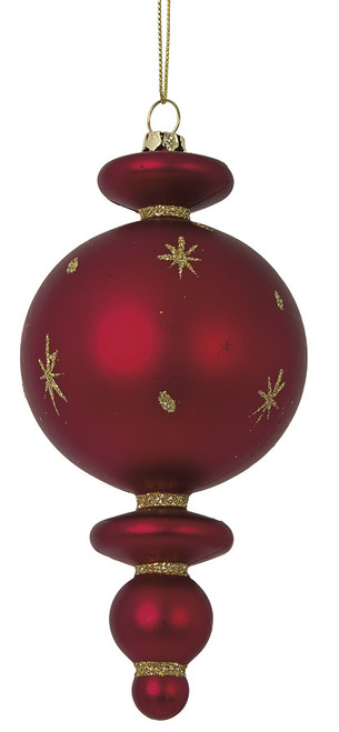 J-171520