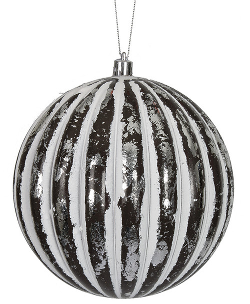 J-172020