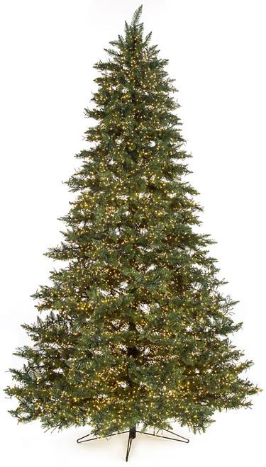 9' Polaris Pine Tree