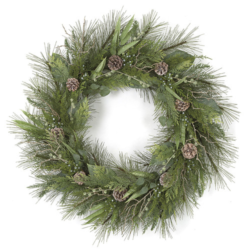 C-170000