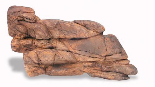 "D-8520048"" x 24"" Irregular Shaped Flat-like Rock"