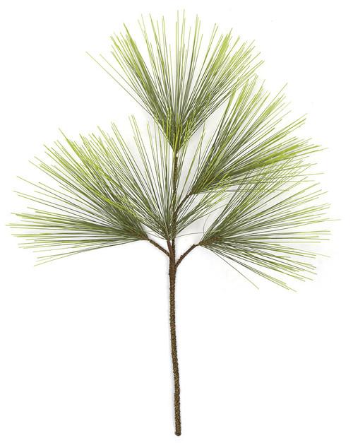 """C-17410026"""" PVC Pine Spray"""