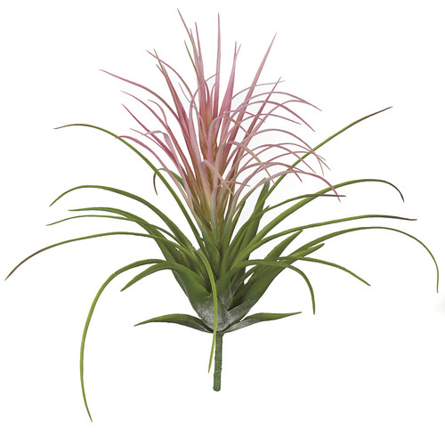 A-175580