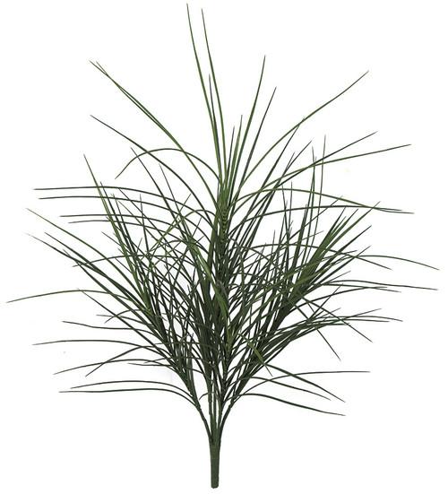 """AR-18001030"""" FireSafe Artificial Grass BushGreen"""