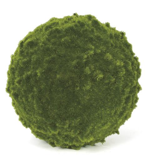 """A-1755308"""" Artificial Moss Ball"""