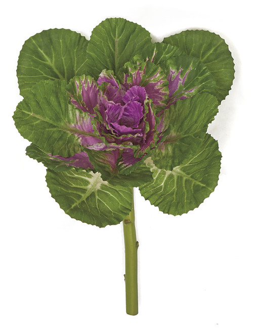 A-175700