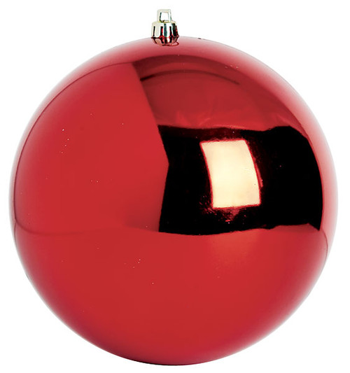 J-112314