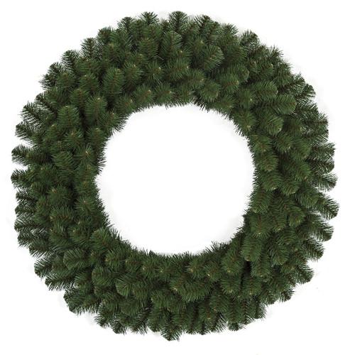 "C-180020 36""  Australian Pine Wreath"