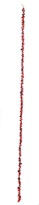 PF-80433 - Red