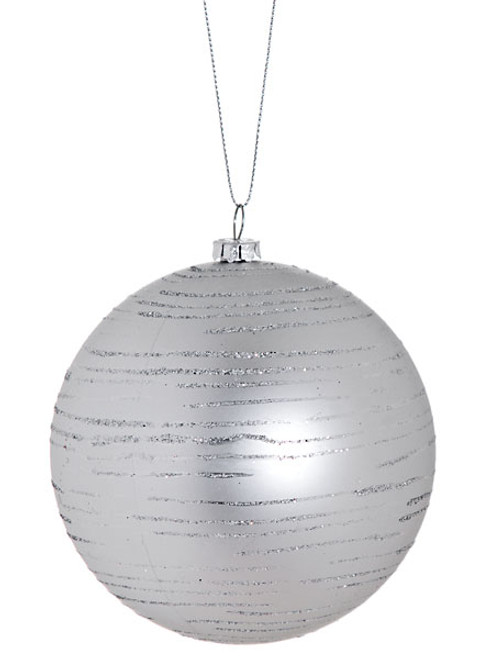 J-121100