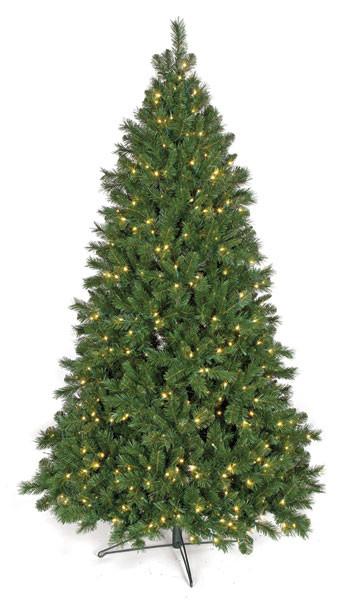 75 westford pine tree fluff free