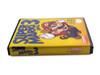 BitBox® NES Game Case