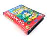 BitBox® Sega Game Case