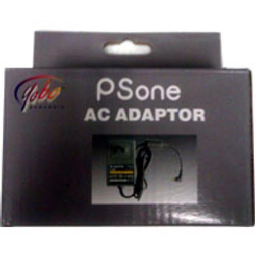 PSone AC Adapter (Yobo)