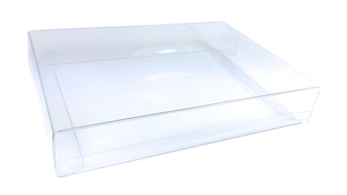 BitBox® SNES / N64 Original Box Protector