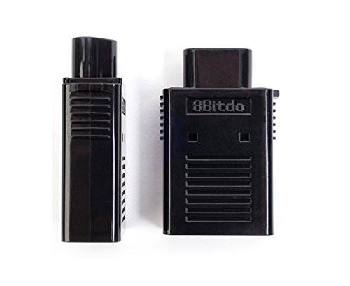 8Bitdo NES Retro Receiver