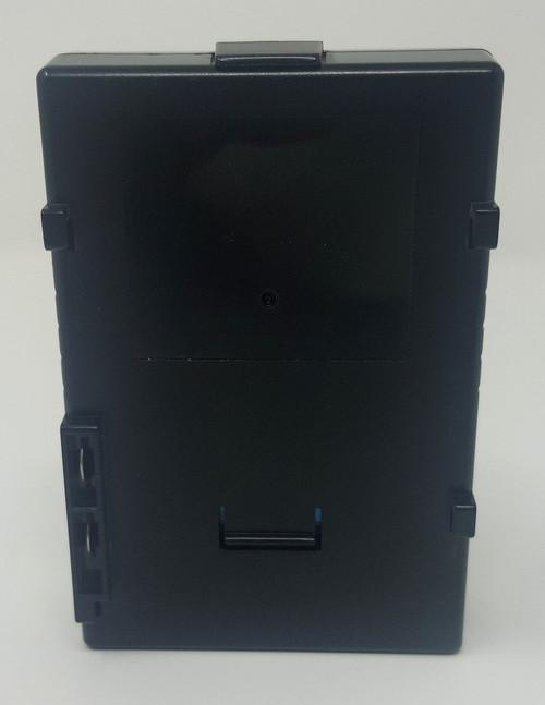 Sega Nomad AA Battery Pack