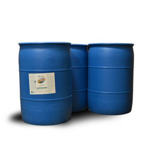 Benefect Botanical Disinfectant - 55 Gallon Drum