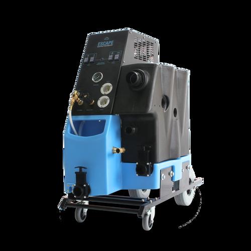 Mytee Escape™ ETM-LX-115 Electric Truckmount, 115V