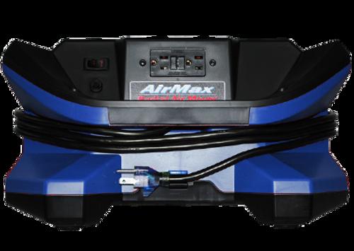 Airmax Radial Air Mover