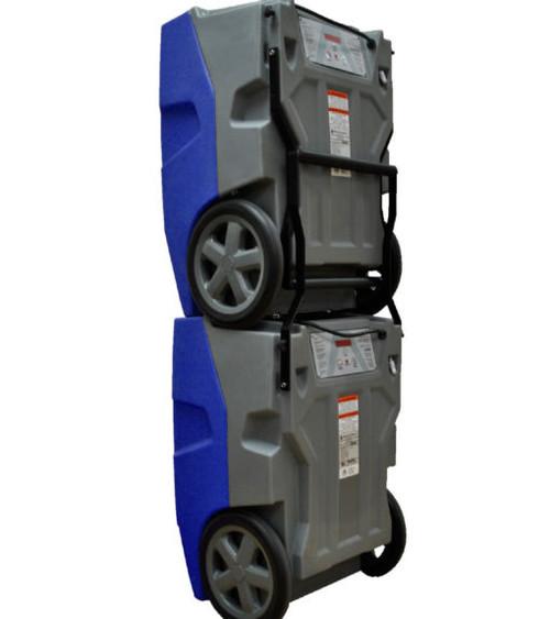R125 LGR Dehumidifier