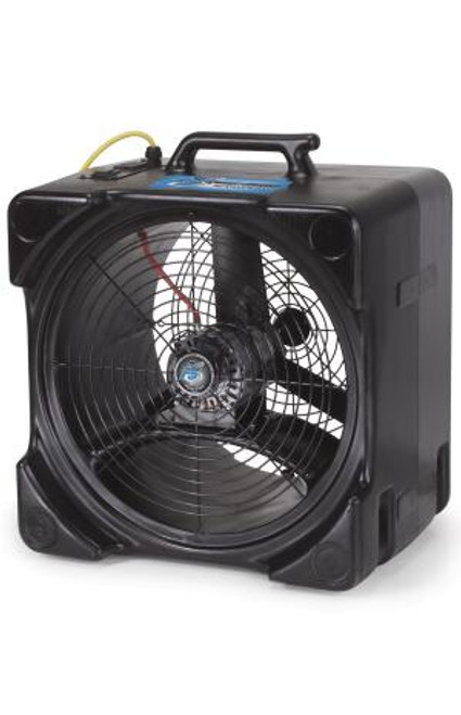 F5 Axial Fan / Air Mover