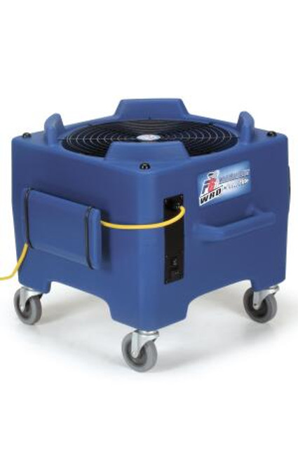 F6 Downdraft Dryer / Air Mover