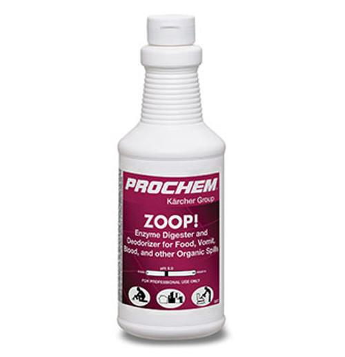 Prochem Zoop! Enzyme Spotter - Pint E837