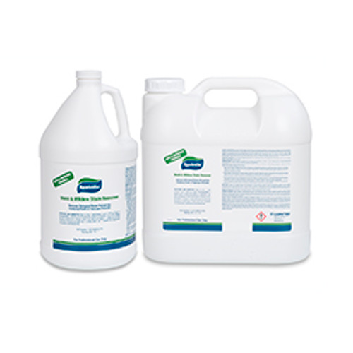Sporicidin Mold and Mildew Stain Remover - Gallon