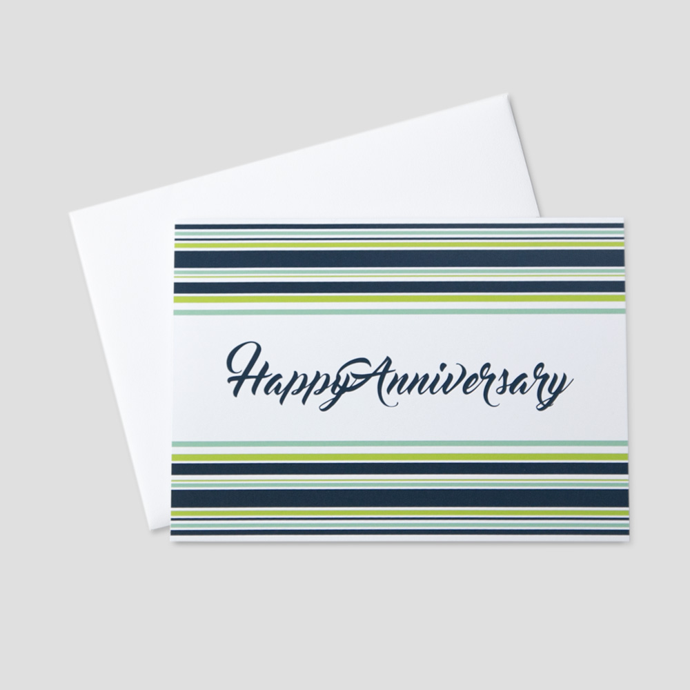 Client Anniversary Greeting Cards Others Ceo Cards