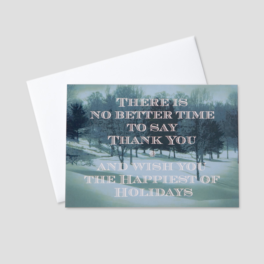 Holiday Greeting Cards For Sale Ceo Cards