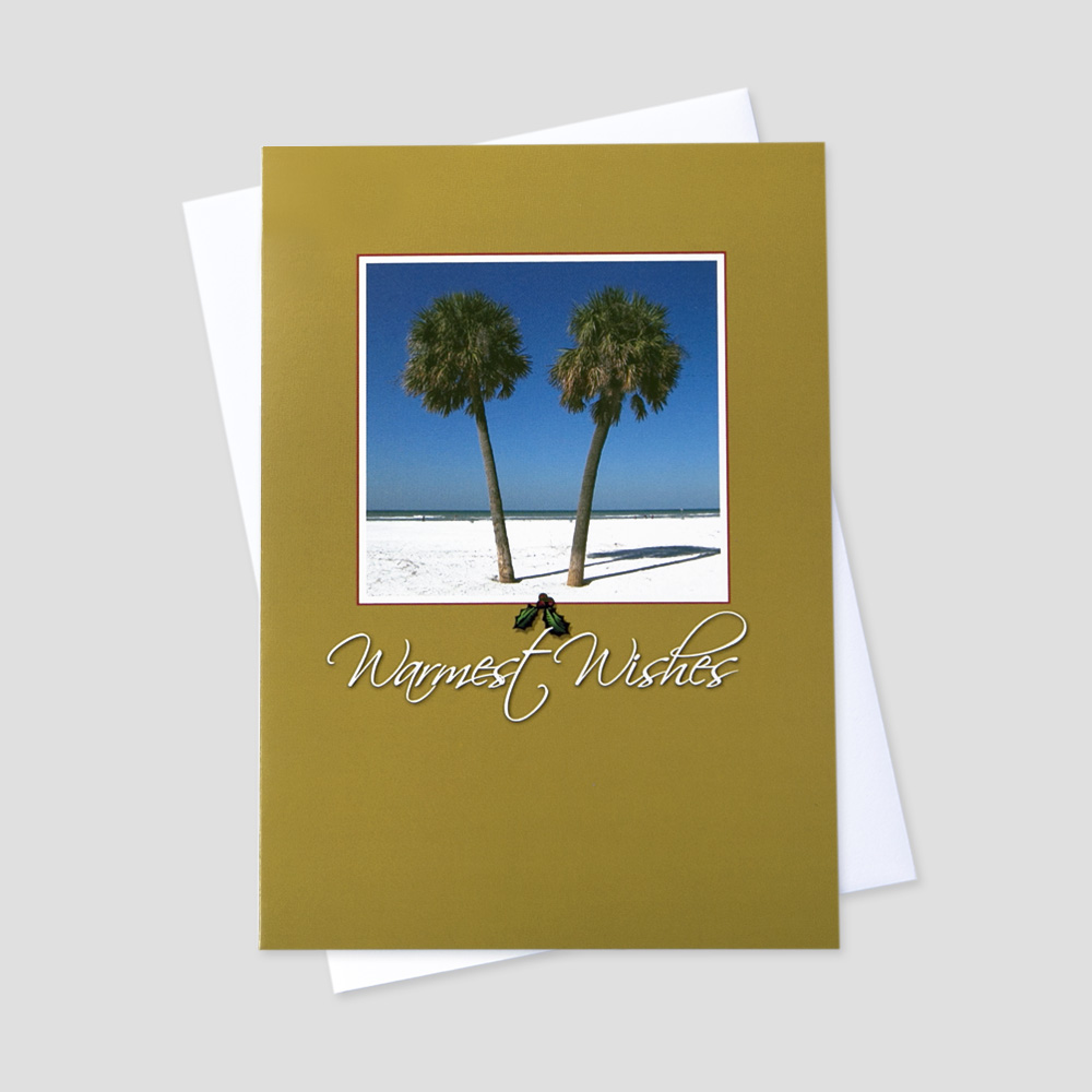 Bulk Christmas Greeting Cards | CEO Cards