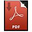 pdf-icon-symbol-small.png