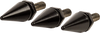 WTS75-SSET-B (Black)