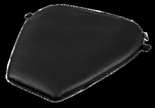 SuprCruzr Leather Gel Pro Pad