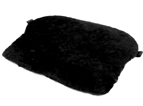 Medium Sheepskin Gel Pro Pad