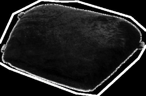 Large Sheepskin Gel Pro Pad