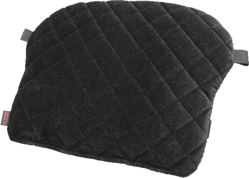 Medium Fabric Gel Pro Pad